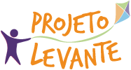 Projeto Levante