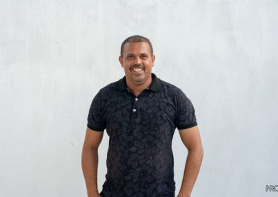 José Antônio