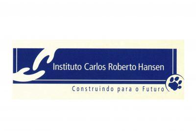 Instituto Carlos Roberto Hansen