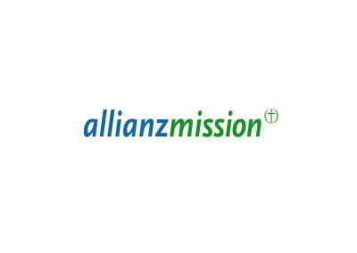 allianzmission