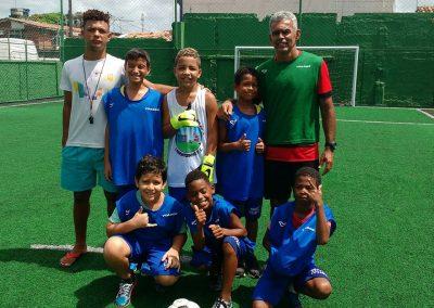 projeto_levante_futebol2
