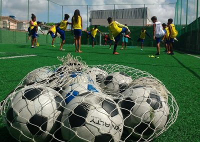 projeto_levante_futebol3