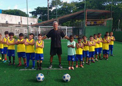projeto_levante_futebol4