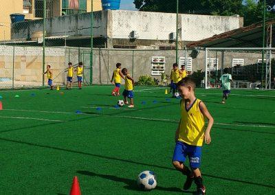 projeto_levante_futebol5