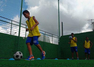projeto_levante_futebol7