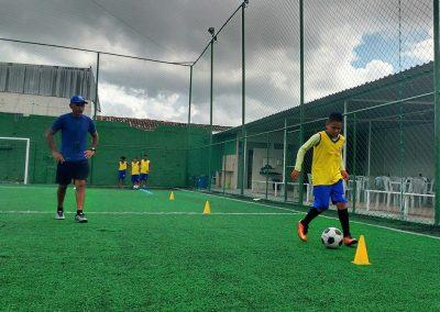 projeto_levante_futebol8