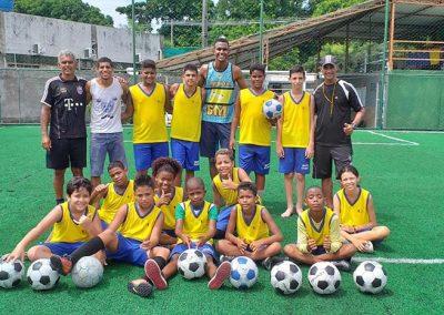 projeto_levante_futebol9
