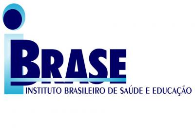 IBRASE